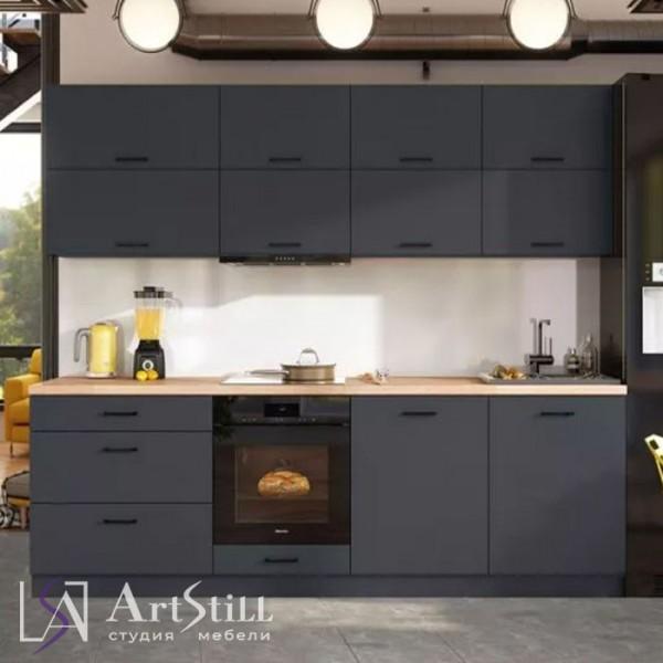 Кухня готовая Родди-2